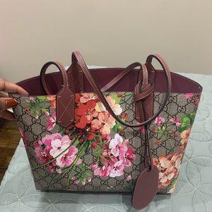 Gucci Bloom hand bag